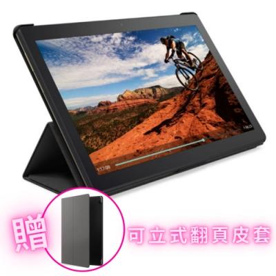 Lenovo Tab M10 TB-X505F 10吋平板電腦 (2G/16G)_銀河黑
