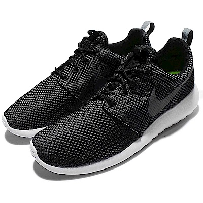 Nike Roshe One 男鞋 女鞋