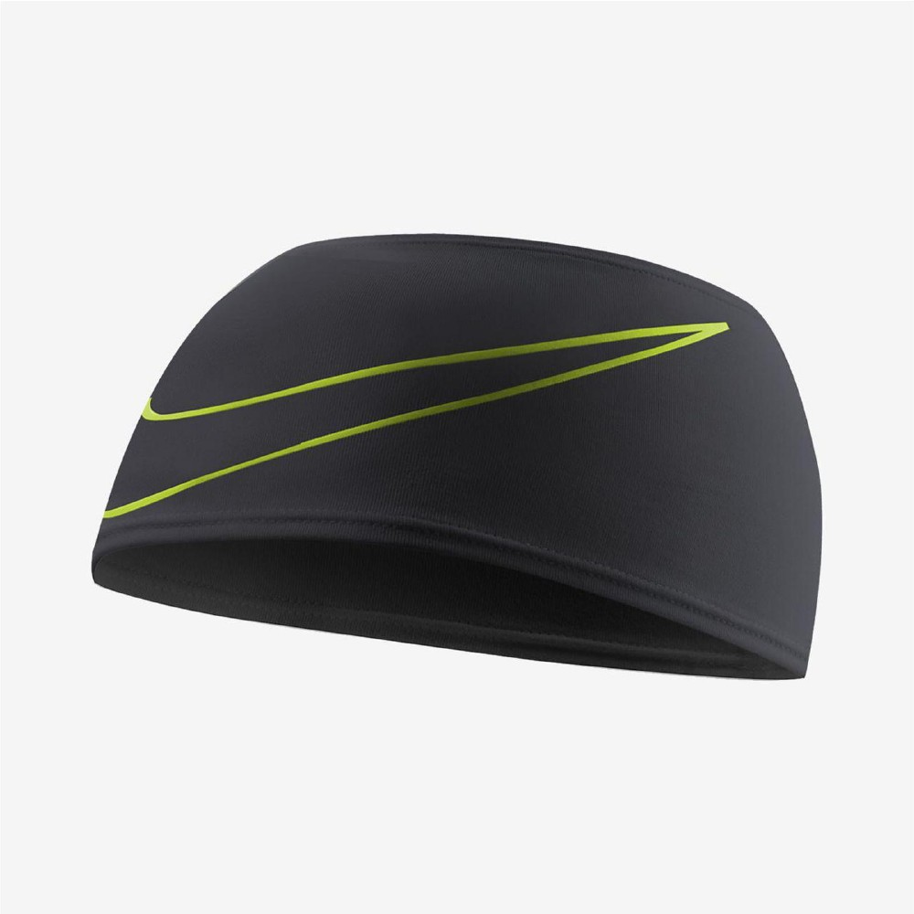Nike 頭帶 Dri-Fit Swoosh HeadBand