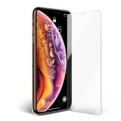 iPhone 11 透明 高清 全屏 鋼化玻璃膜 手機螢幕保護貼