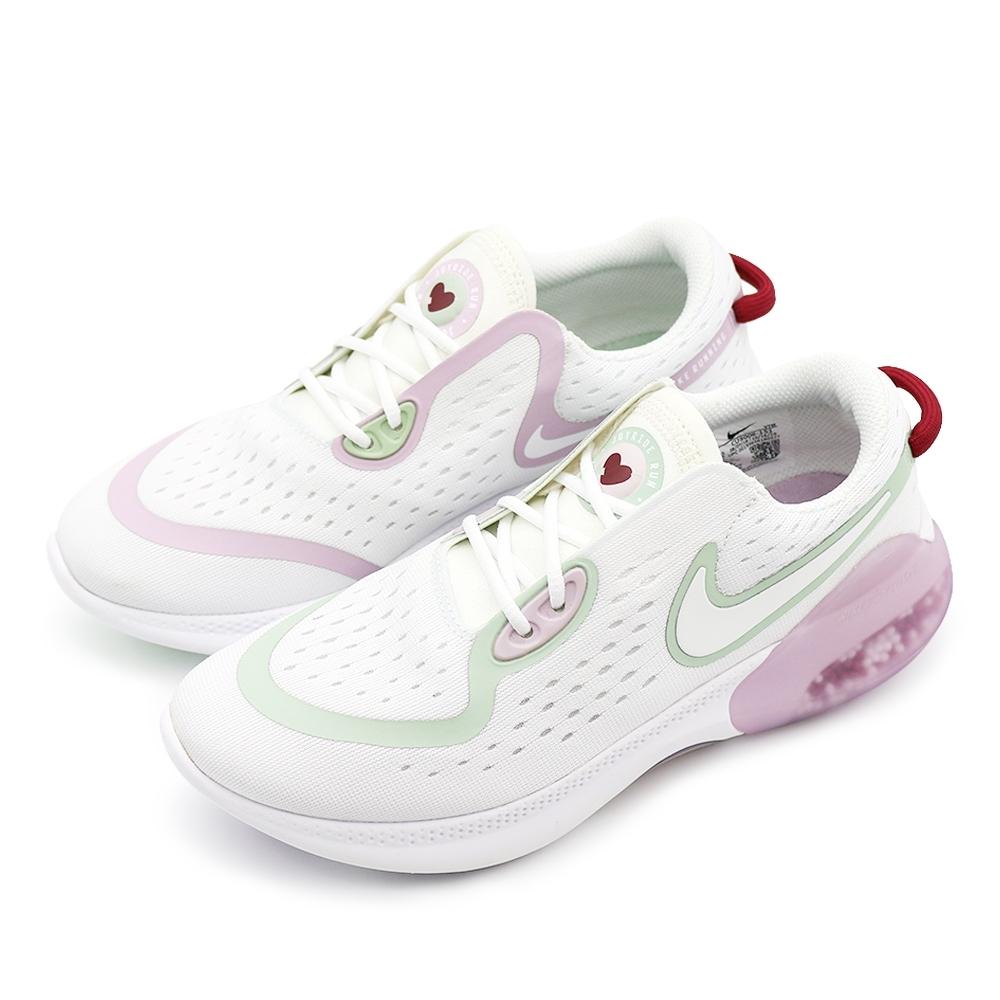 NIKE JOYRIDE RUN 2 POD女 慢跑鞋 白-CU3006151
