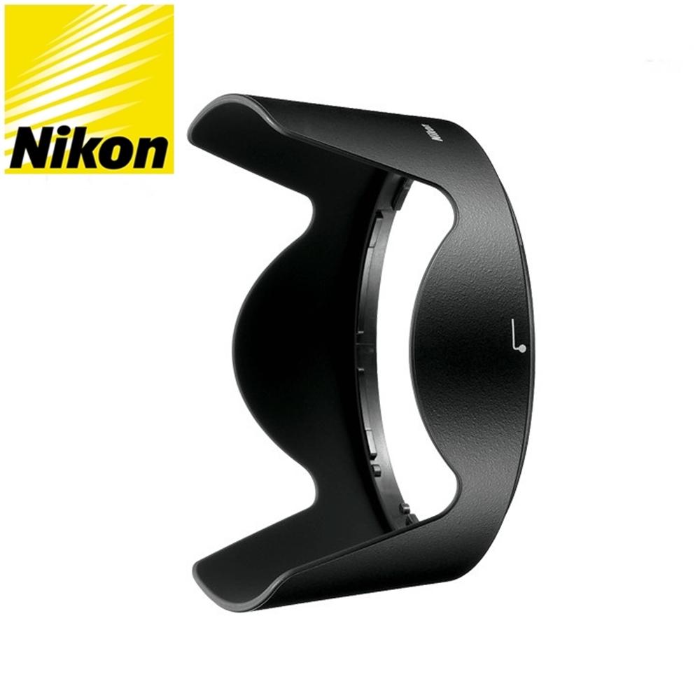 尼康原廠Nikon遮光罩HB-35適18-200mm f3.5-5.6G ED VR