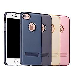hoco Apple iPhone 7/8 簡系列鋁合金款背殼