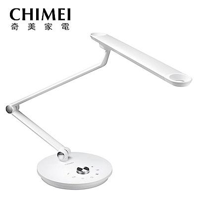 CHIMEI奇美 魔術光移LED檯燈LT-MT110D
