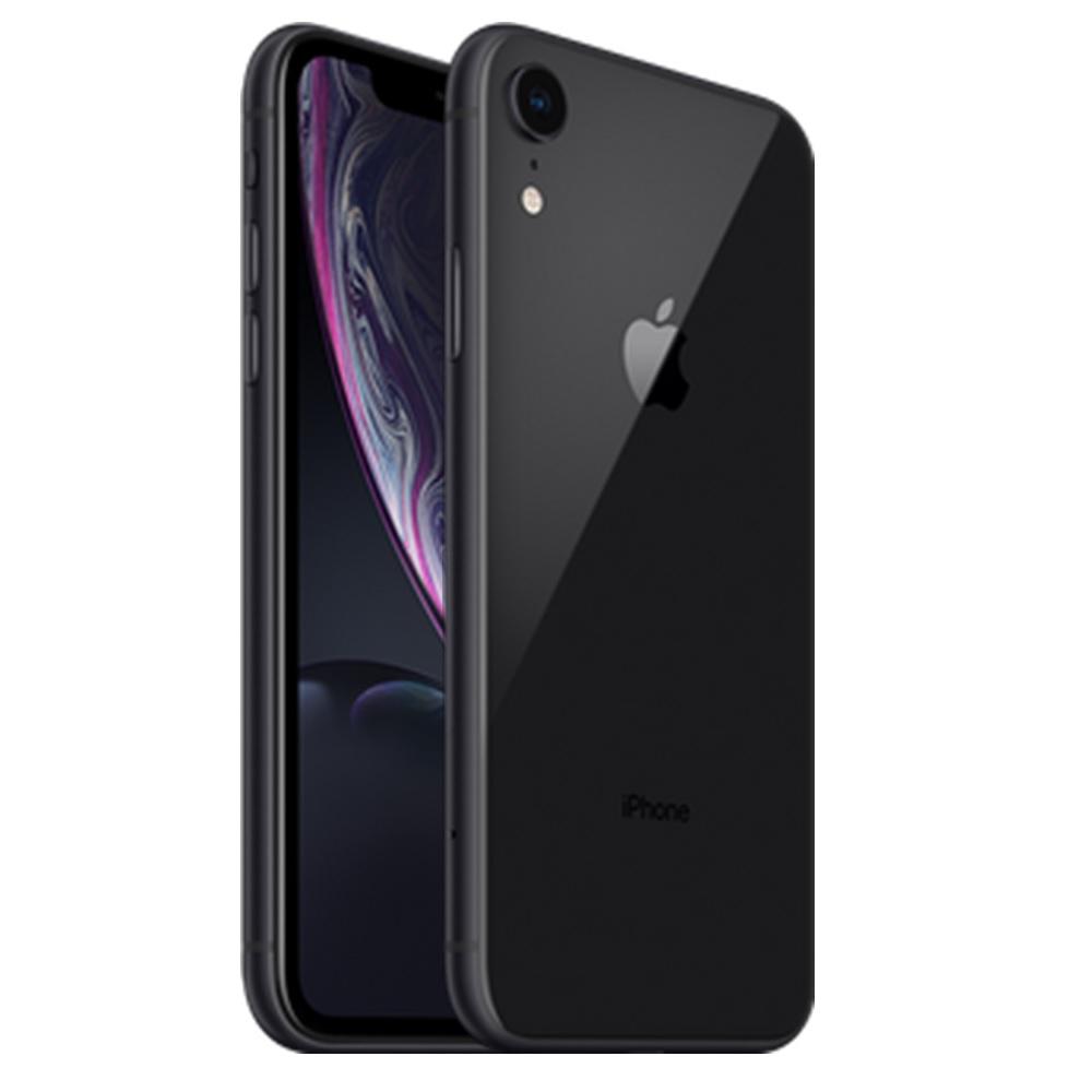 Apple iPhone XR 64GB 6.1吋 智慧型手機 product image 1