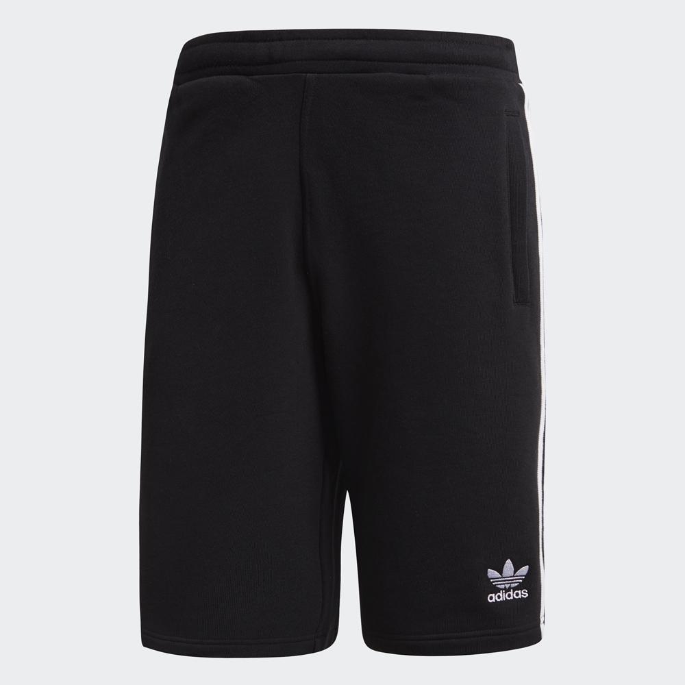 adidas 運動短褲 男 DH5798