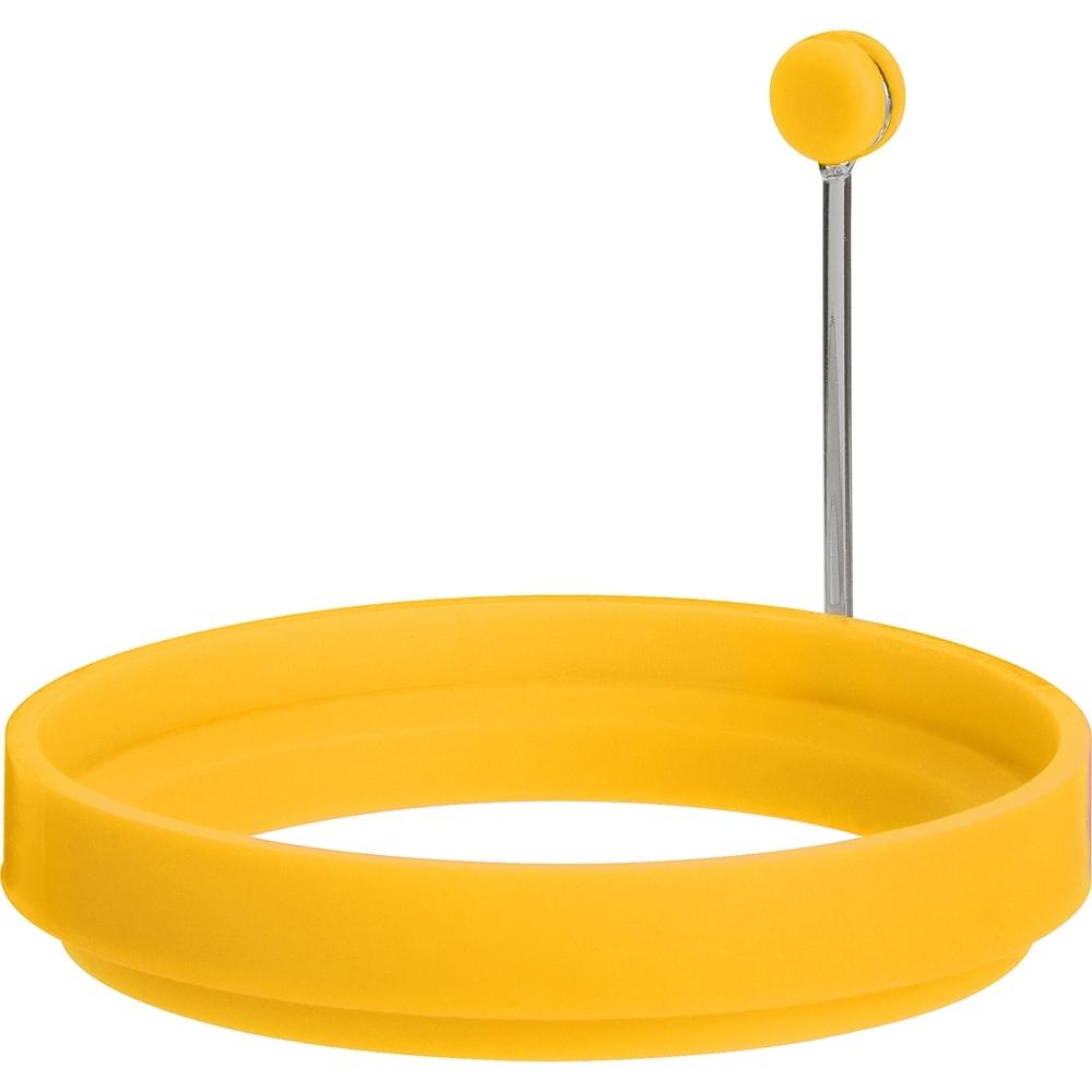 《TRUDEAU》矽膠煎蛋器(9cm)
