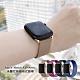【DAYA】Apple Watch 42/44mm 米蘭尼斯磁吸式錶帶 product thumbnail 1