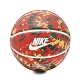 Nike 籃球 Nike Global EXPL 室內外場地 滿版圖案 圖騰 勾勾 彩 N100203293507 product thumbnail 1