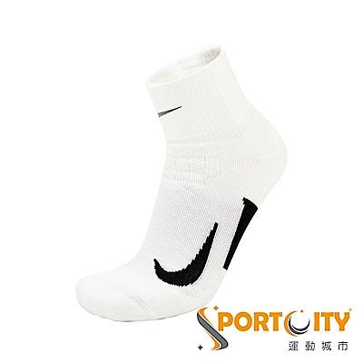 NIKE 踝襪 白色 SX5463101