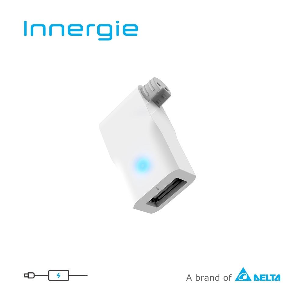 Innergie 12T 12瓦USB充電連接器