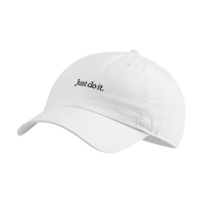 Nike 帽子 NSW Heritage86 Futura