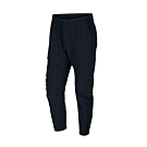 Nike 長褲 NSW Tech Pack Pants 男款