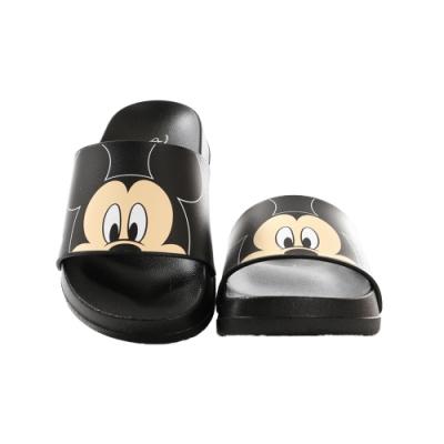 魔法Baby童鞋 台灣製迪士尼米奇授權正版舒適美型拖鞋sd3102