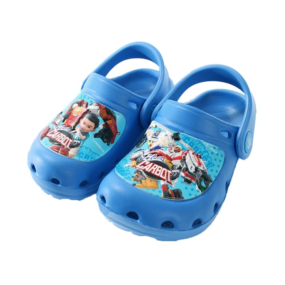 台灣製衝鋒戰士水陸兩用輕便鞋 sa96026 魔法Baby