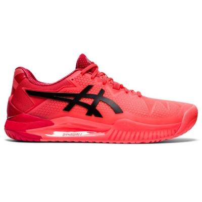 ASICS 亞瑟士 GEL-RESOLUTION 8 TOKYO 男 網球鞋  1041A185-701