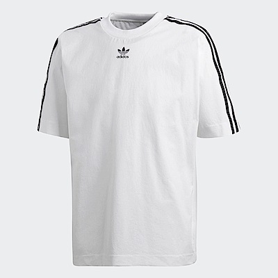 adidas T恤 Warm Up T-Shirt 男款