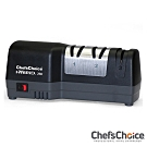 Chef s Choice 專業鑽石電動磨刀機 M250