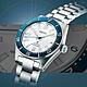 SEIKO精工 Prospex 140週年 限量潛水機械錶(SPB213J1/6R35-01R0S)-40.5mm product thumbnail 1