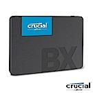 Micron Crucial BX500 120GB SSD