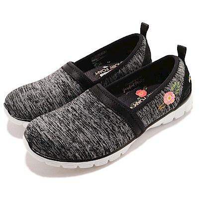 Skechers 休閒鞋 Ez Flex 3.0 運動 女鞋