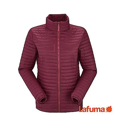 Lafuma 女 ACCESS LOFT 防風保暖外套 紅 LFV110087798