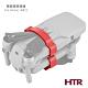 HTR 螺旋槳束獎器 for Mavic AIR 2 product thumbnail 1