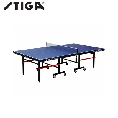 STIGA 專業乒乓球桌系列 ST-919