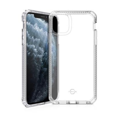ITSKINS iPhone 11 Pro HYBRID CLEAR-防摔保護殼