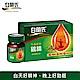 白蘭氏 冬蟲夏草雞精(42g/瓶 x 6瓶) product thumbnail 1