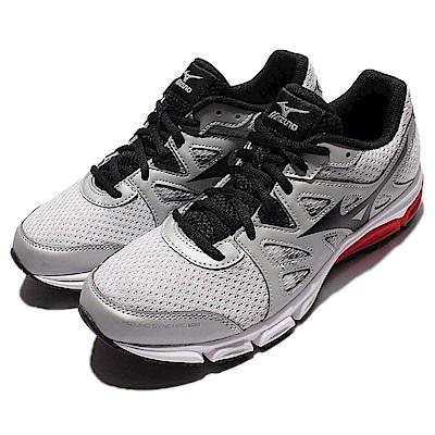 Mizuno慢跑鞋Mizuno Synchro MD男鞋
