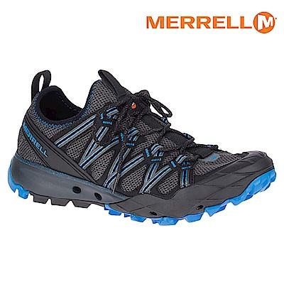 MERRELL水陸兩棲運動鞋CHOPROCK ML48677