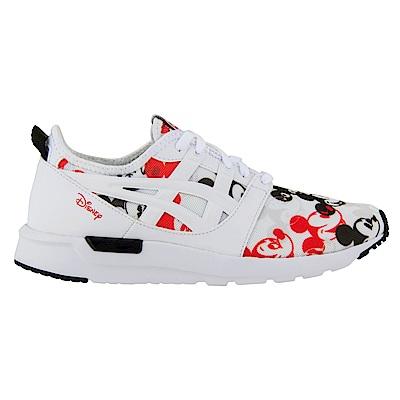 ASICS GEL-LYTE HIKARI GS休閒鞋1194A041-100