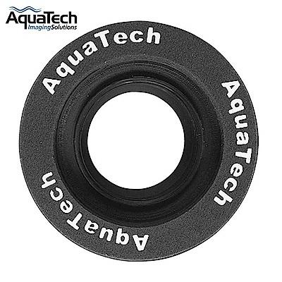 美國AquaTech副廠Nikon泡棉眼罩NEP-1 #1353