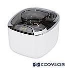 CODYSON 專業超音波清洗機 CDS-400B