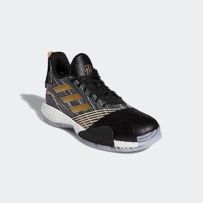 adidas TMAC 籃球鞋 男 EE3678