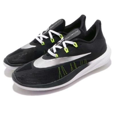 Nike 慢跑鞋 Future Speed 女鞋