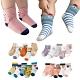JoyNa-15雙入 童襪短襪地板襪兒童立體卡通襪 product thumbnail 2