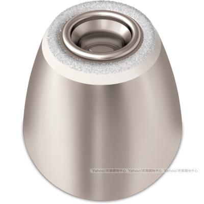 飛利浦微晶煥膚美膚儀一般肌膚探頭SC6891(快速到貨)