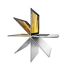 HP Elitebook x360 1040 G5 Intel® i7 14吋商務筆電