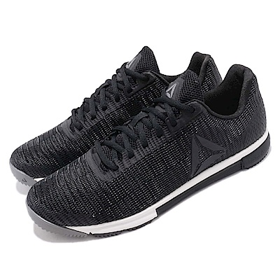 Reebok 訓練鞋 Speed TR 運動 男鞋