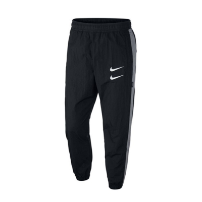 Nike 運動長褲 Swoosh Pants 男款