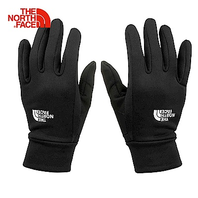TheNorthFace北面男款舒適保暖戶外滑雪手套 | AVDYJK3