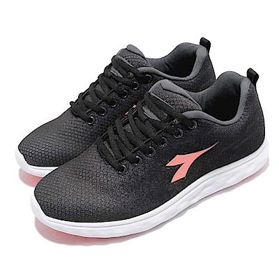Diadora 休閒鞋 DA9AWR7230 女鞋