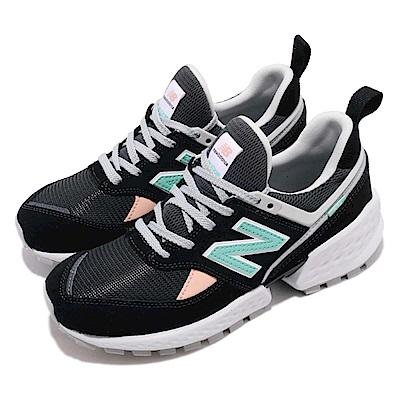 New Balance 休閒鞋 MS574GNBD 男女鞋