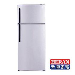 [無卡分期-12期]HERAN禾聯 485L 1級變頻2門電冰箱 HRE-B4822V