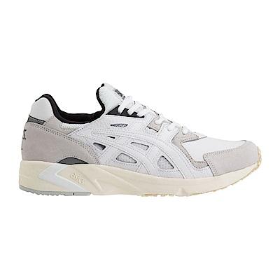 AT GEL-DS TRAINER OG 休閒鞋 1191A078-100