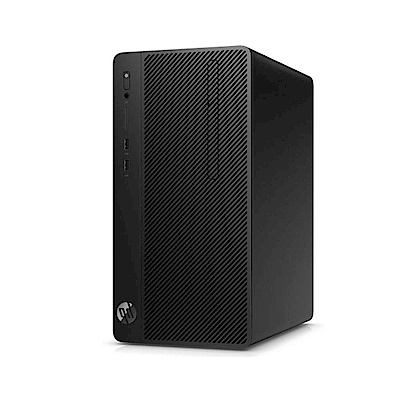HP 280G4 MT Intel® i5 商用微型直立式電腦