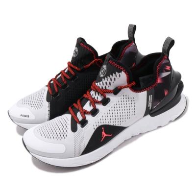 Nike 慢跑鞋 React Havoc 襪套 男鞋