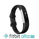 Fitbit Alta HR 心率監測運動手環